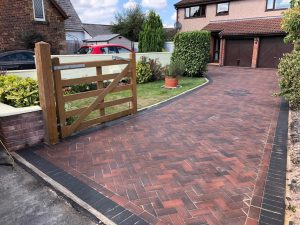 Block Paving Experts