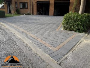 Block Paving Nuneaton