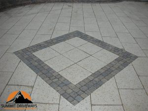 Patio Contractors in Rugby