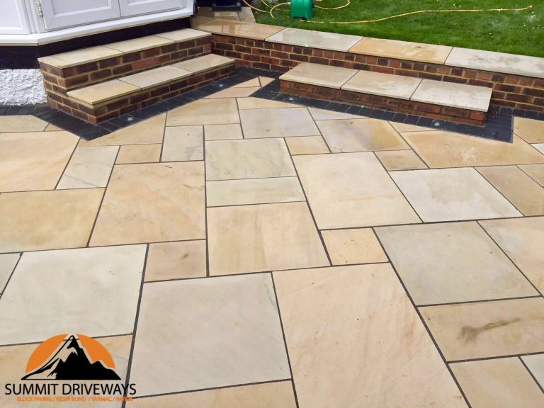 Driveway Paving Installations in Whittleford